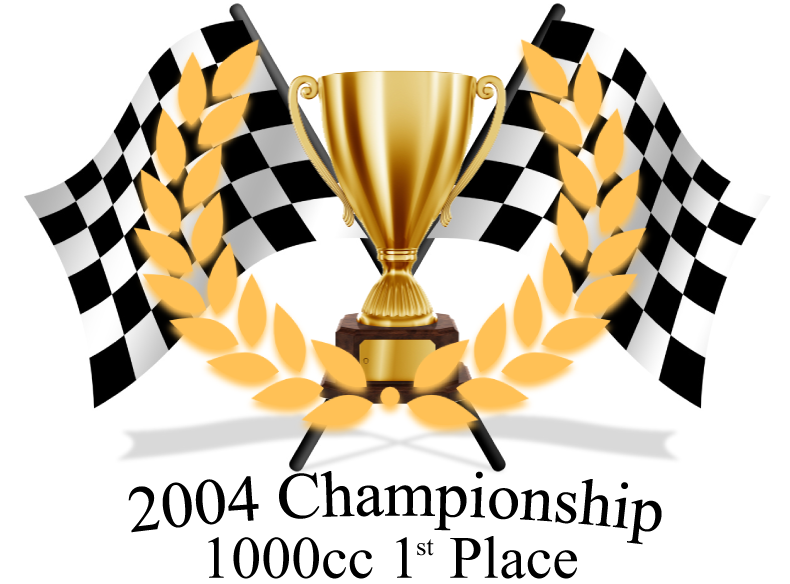 Championship-2004-1st-1000cc_03