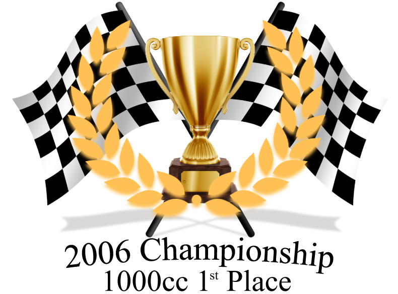 Championship-2006-1st-1000cc_03