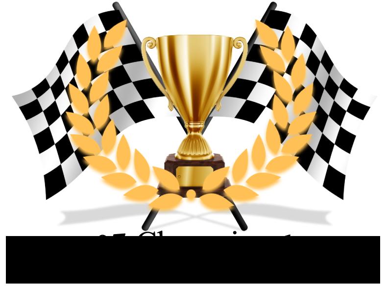 Championship-2007-1st-1000cc_03
