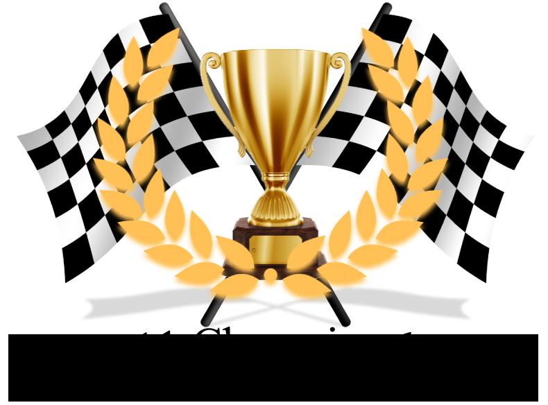 Championship-2011-1st-1000cc_03